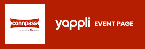 Yappli EVENT PAGE